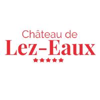 logo chateau de lez eaux